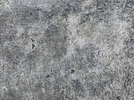 Close up old scratch rustic cement wall texture background Reklamní fotografie - 132133870