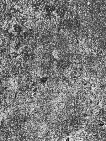 Close up old scratch rustic cement wall texture background Reklamní fotografie - 132134269