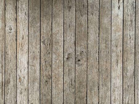 Close up old rustic wooden texture background Reklamní fotografie
