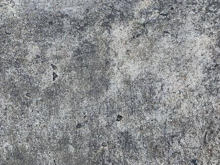 Close up rustic cement wall texture background Reklamní fotografie - 132134010