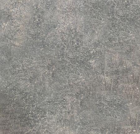 Close up rustic cement wall texture background Reklamní fotografie