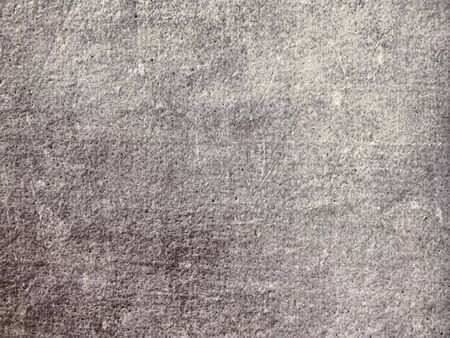 Close up rustic cement wall texture background Standard-Bild