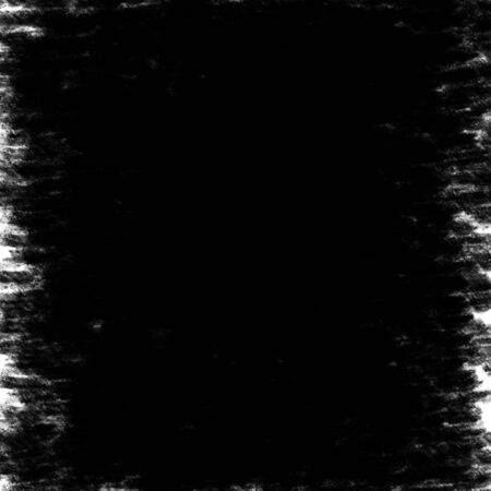 Abstract dark black background texture use for texts display Reklamní fotografie - 132134259