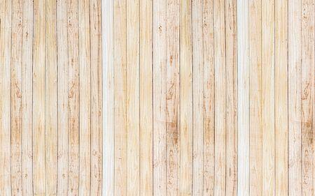 Chiudere l'uso dello sfondo della trama del tavolo in legno marrone per mettere i tuoi prodotti o mostrare qualcosa Archivio Fotografico