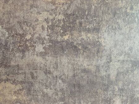 Close up old rustic cement wall texture background
