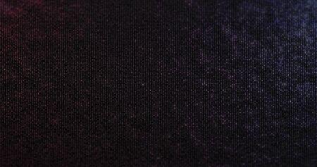 data stream: Futuristic Data Stream Abstract Background