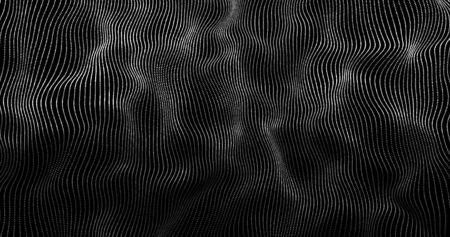 futurist: Futuristic  Abstract Background - Creative Design Element.