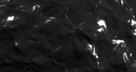 black liquid: Black Liquid Abstract Background - Creative Design Element.