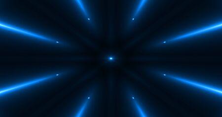 fiber optic lamp: Abstract Laser Beam Light Background