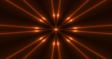 fiber optic lamp: Luxury Modern Abstract Laser Beam Light Background Stock Photo
