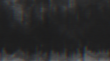 Unique Design Abstract Digital Pixel Noise Glitch Error Video Damage 版權商用圖片