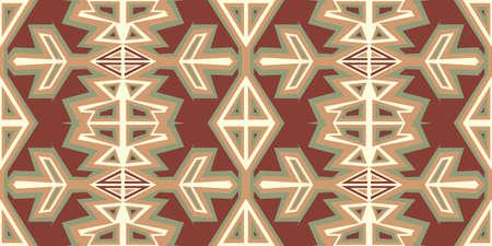 parallelogram: Patr�n de papel tapiz de fondo transparente en colores c�lidos