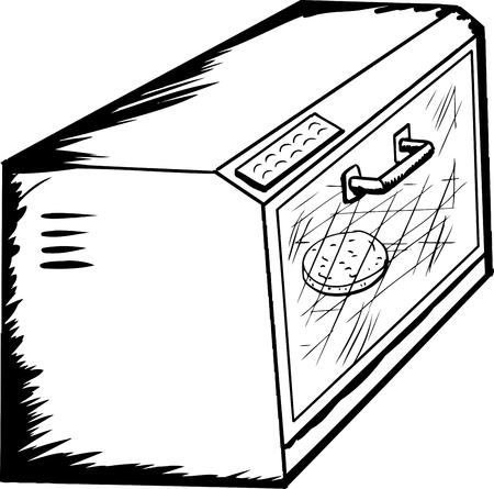 Consumer toaster report oven best