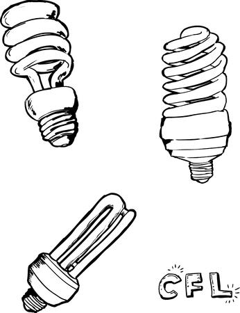 12v Fluorescent Bulbs
