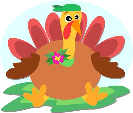quirky: Save the Quirky Turkey