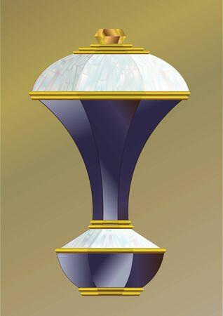 grip: crystal grip one