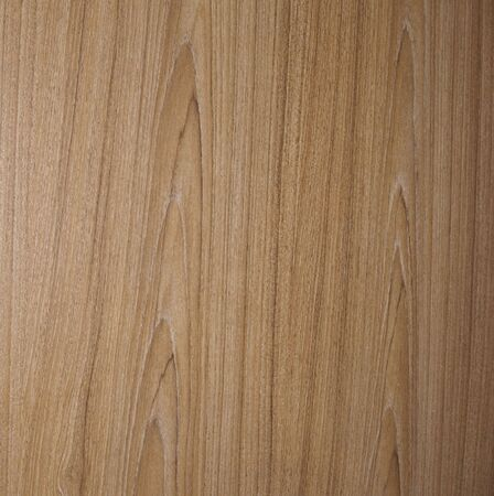 A closeup of wooden laminate flooring, background picture photo