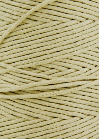 some straight line string textures Stock Photo - 15787530