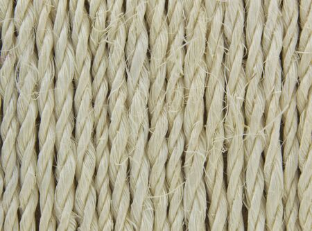 some straight line string textures Stock Photo - 15787528
