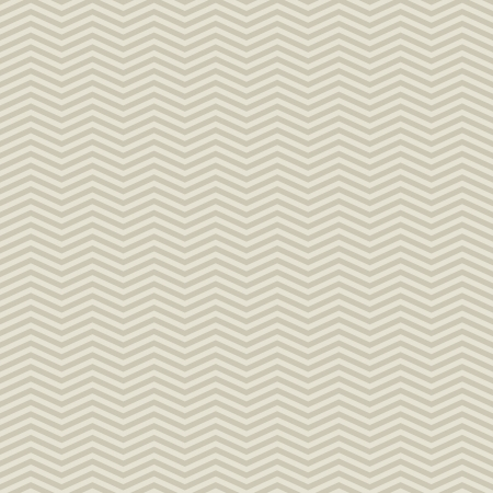 chevron: vintage background seamless chevron vector