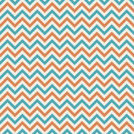 herringbone background: colors chevrons seamless pattern background retro vintage design