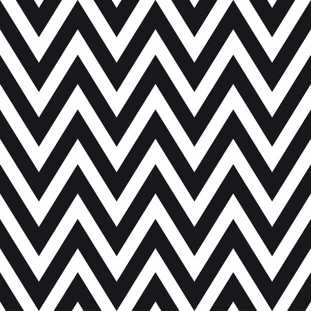 Pattern chevron background  Vector