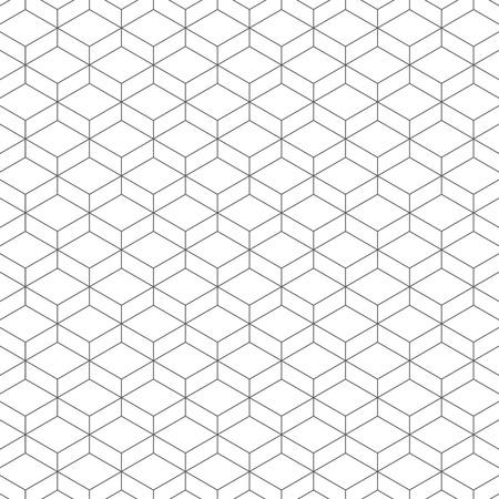 hexagone: Pattern background 19
