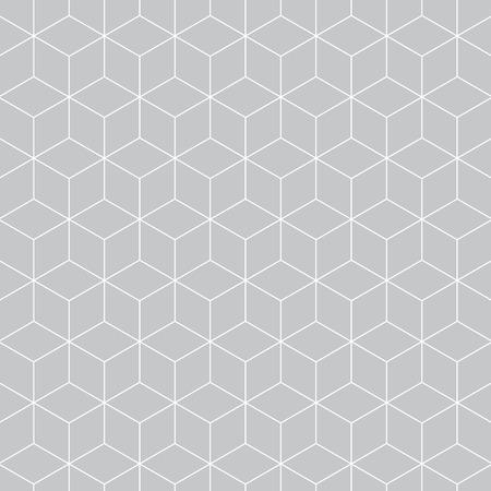 hexagone: Pattern background 20 Illustration