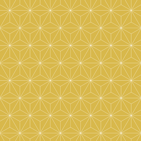 pop art herringbone pattern: Pattern background 21