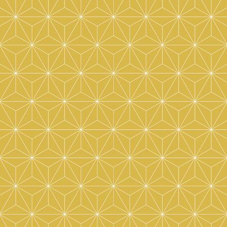 hexagone: Pattern background 21