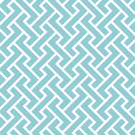 Pattern background 25 Illustration