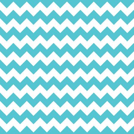 chevron: Chevron pattern background. Vintage vector pattern.