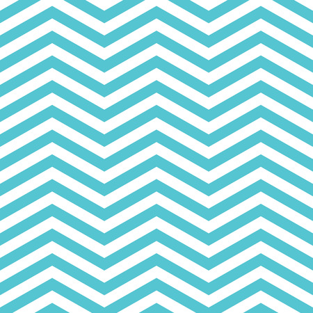 Slim chevron pattern background. Vintage vector pattern.