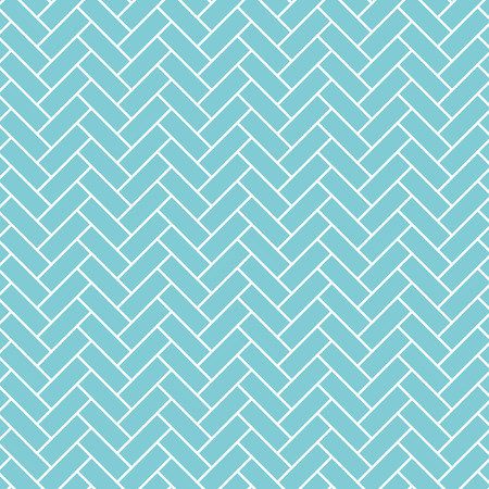 pop art herringbone pattern: Herringbone pattern background. Retro vector pattern.