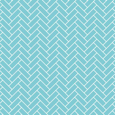 Herringbone pattern background. Retro vector pattern.