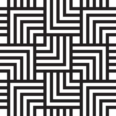 chevron pattern: Square chevron pattern background