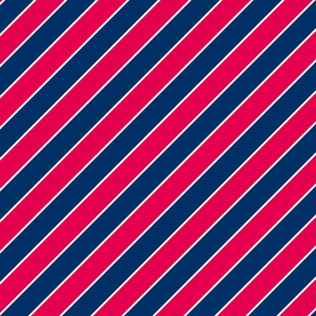 stripe pattern: Stripes pattern background. Retro vector pattern. Illustration