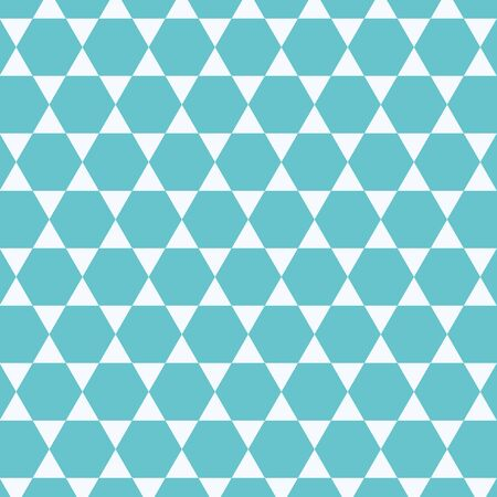 pattern vintage: Morrocan tile star pattern background. Retro vintage vector pattern.