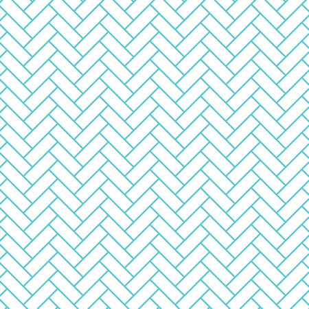 herringbone background: Herringbone pattern background. Vintage retro vector design element.