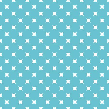 Moroccan pattern background. Vintage retro vector design element.