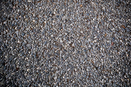 Background asphalt road surface photo