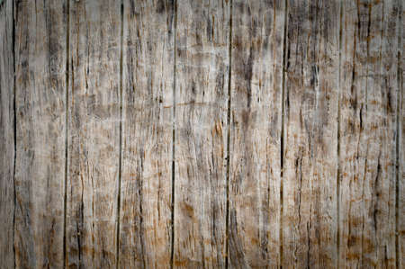 emulate: Cement wall emulate wood