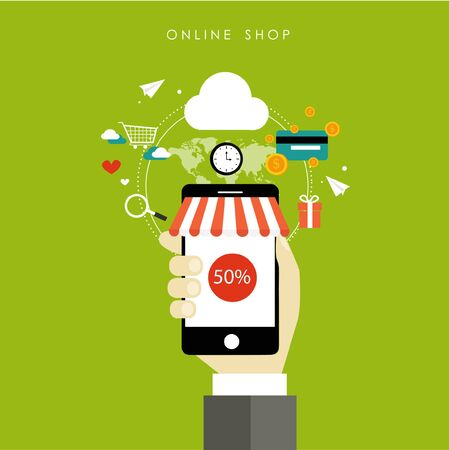 mobile commerce: internet mobile commerce for business