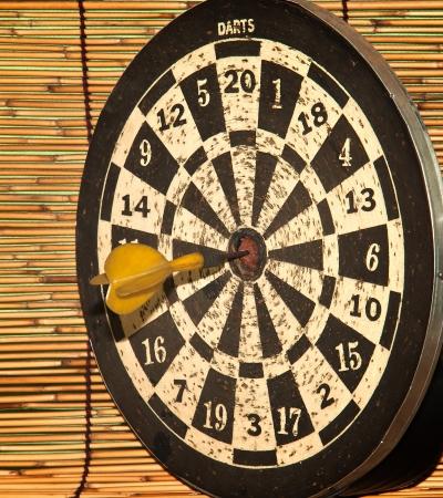 throughput: Darts key to test memory accuracy