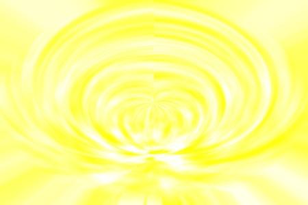 fodder: Light twirl effect