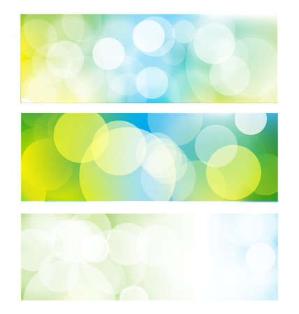 illustration of abstract background Vector