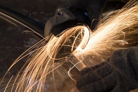 grinder machine: Grinder Machine