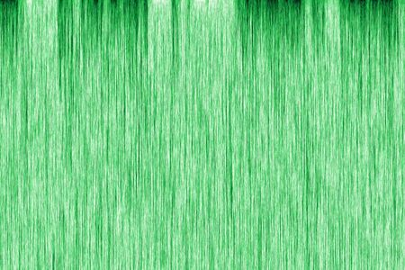 pattern green abstract background
