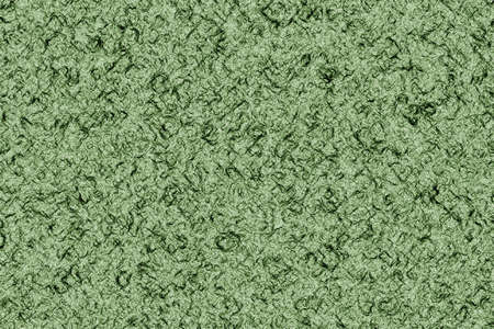 mulberry paper: pattern Mulberry paper green abstract background