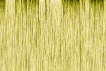 pattern yellow abstract background Stock Photo